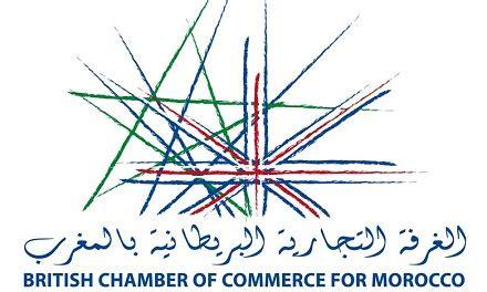 statut des chambres de commerce la chambre de commerce britannique obtient le label bcc