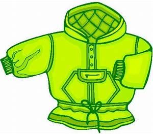 clip art winter clothes | Daniel Radcliffes