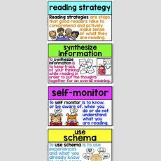 18744 Best First Grade Fun Images On Pinterest  Second Grade, Teaching Ideas And Teacher Pay