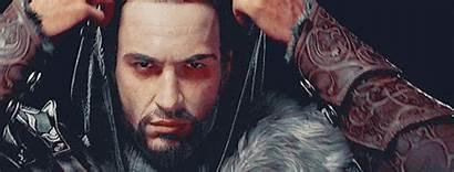 Creed Revelations Ezio Auditore Animated Ac Gifs