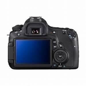 Eos 60 D : canon eos 60d body hire rent wex rental ~ Watch28wear.com Haus und Dekorationen