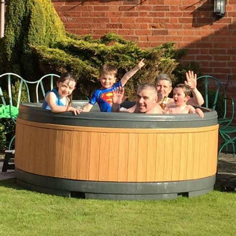 tub hire midlands coalville tub hire local tub rental coalville