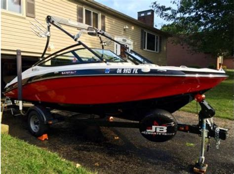 Jet Boats For Sale In Ohio by Boats For Sale In Coshocton Ohio