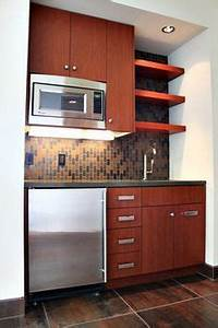 Kitchenette Pour Bureau : kitchenette google search kitchens pinterest ~ Premium-room.com Idées de Décoration