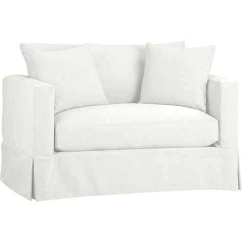 crate and barrel willow sofa manufacturer 1000 images about sofas on