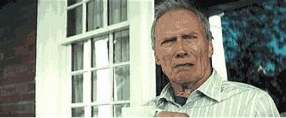 Clint Eastwood Gran Kowalski Walt