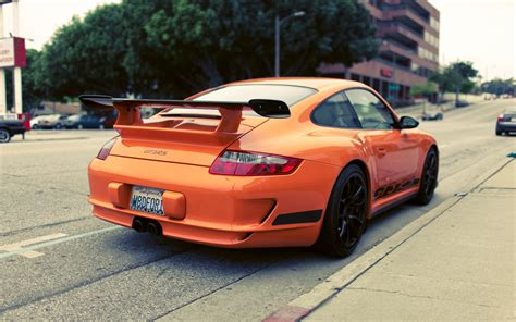 orange porsche 911 gt3 rs orange porsche gt3 rs pictures car hd wallpapers