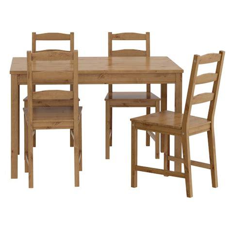 Ikea Küchentisch Und Stühle by Ikea Kuechentisch Und Stuehle Steve