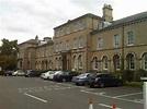 North Kesteven District Council - Public Services ...