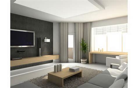 Vorhänge Ideen Für Wohnzimmer by Vorh 228 Nge Wohnzimmer Ideen