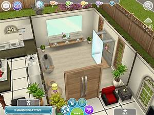 The Sims Freeplay Details
