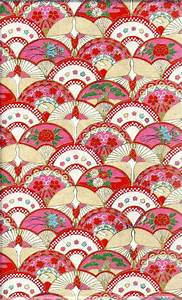 1000+ images about Quilts Asian-Oriental Fabric and Design ...