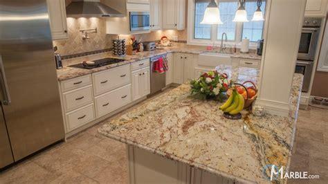 Typhoon Bordeaux Granite Countertops - typhoon bordeaux kitchen granite countertops marble
