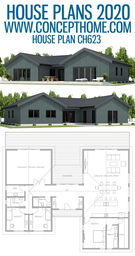 house plan ch house plans mobile home floor plans house plans