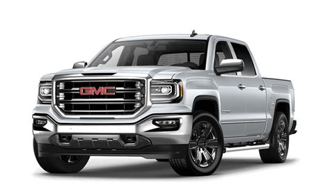 GMC Car : Vehicles