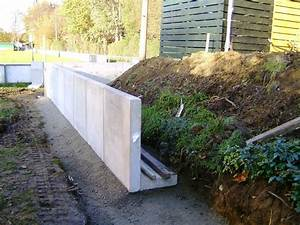 Mini L Steine : l steine setzen video terrasse l steine setzen kleinmachnow l steine setzen traumgarten l ~ Buech-reservation.com Haus und Dekorationen