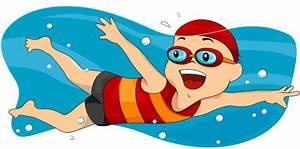 Dessin De Piscine : les gs chantent la piscine les ecoles de mercury j ~ Melissatoandfro.com Idées de Décoration