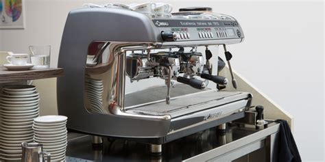 la cimbali m39 m39 te dosatron traditional coffee machines la cimbali