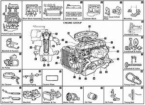 Oil Filter Location On 1982 Toyota Celica Gt