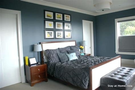 blue grey walls blue gray walls living room best ideas