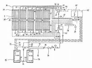 Solaranlage Selbst Bauen : solaranlage selbst bauen solaranlagen solar technik patente patentschriften ebay ~ Orissabook.com Haus und Dekorationen