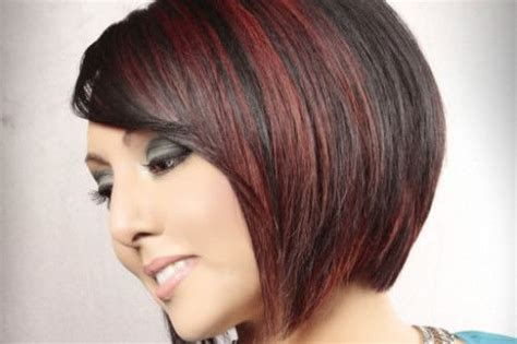 191 Best Images About Hairdos For All Occasions On