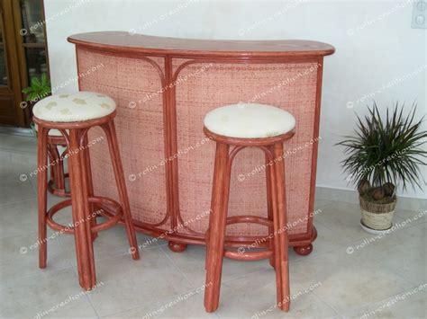 chaise de bar en osier chaise de bar en osier maison design wiblia com