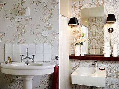 Bathroom Wall Houses Tags Wallpapersafari