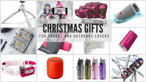 Christmas Gifts For Travel And Outdoors Lovers God's Gift To Us At Christmas Mariposa Golf Gifts Adoption Day Uk Traditional Japanese Retirement Grab Bag Ideas 50 Dollars Pilot Girlfriend Wine Enthusiast Guide J Cole Sample