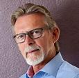 Eric Magnusson & PEP- Puterea lui ACUM | Learning Network