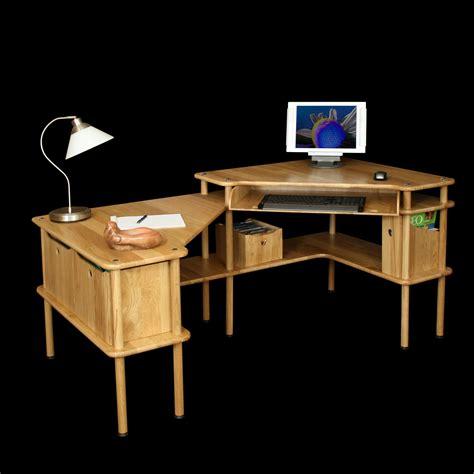 espace bureau espace de travail modulable modulotheque com