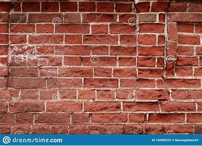 Brick Grunge Urban Texture Retro Abstract Backdrop