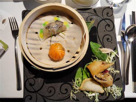 macau vegetarian restaurant guide   eat