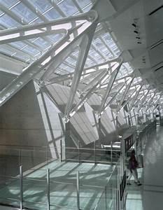 25+ best ideas about Steel structure on Pinterest | Steel ...