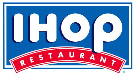 File:IHOP Restaurant logo.svg - Wikimedia Commons