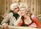Marie Antoinette Production Notes | 2006 Movie Releases