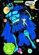 Image - Ares 004.jpg - DC Comics Database