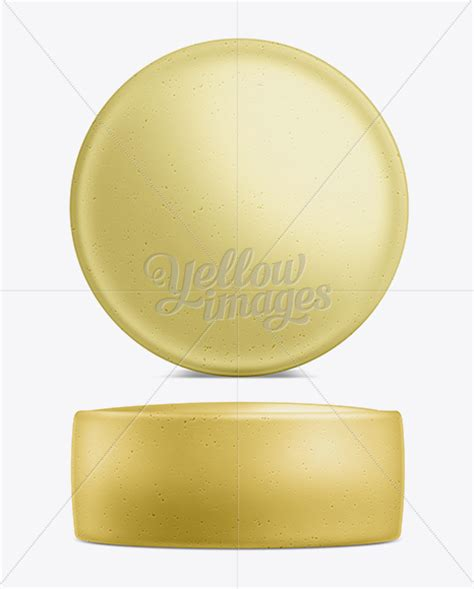 A wide variety of wheel mockup options are available to you, such as micro machining or not, cnc machining or not, and type. Cheese Wheel Mockup in Packaging Mockups on Yellow Images ...