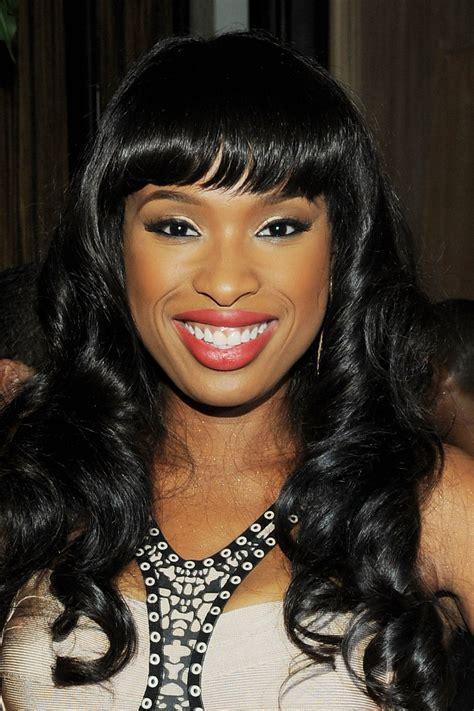 hairstyles ideas  black women    year magment