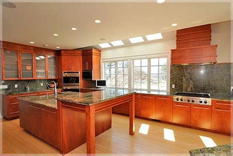 feng shui kitchen color home pinterest