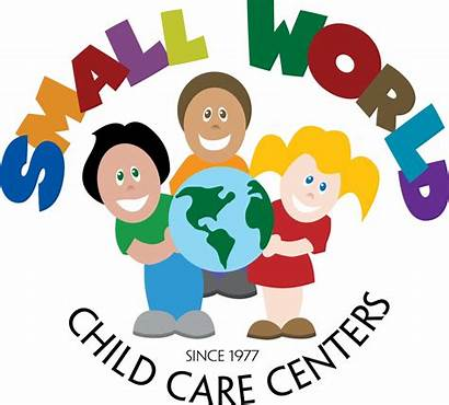 Care Child Centers Daycare West Clipart Center