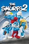 The Smurfs 2 (2013) - Rotten Tomatoes