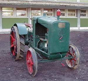 Garage Peugeot Pessac : les renault d 39 avant guerre les tracteurs renault ~ Gottalentnigeria.com Avis de Voitures
