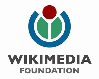 Wikimedia Foundation Wikipedia Commons Svg Movement Affiliates