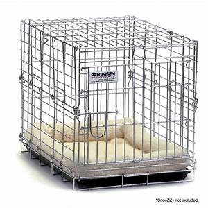 precision pet fold dog crate 42x27 5x30 chrome