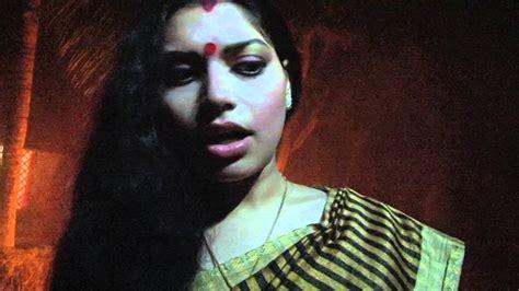 Bengali Shortfilm Honeymoon Youtube