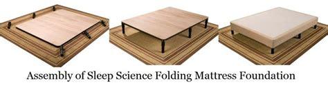 sleep science mattress sleep science escape 14 inch luxury memory foam mattress