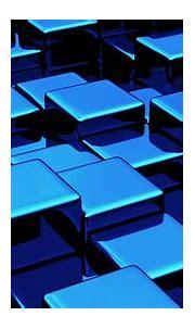 Black Cube Wallpaper (73+ images)