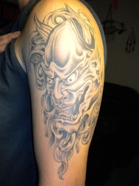 japanese tattoos designs ideas  meaning tattoos
