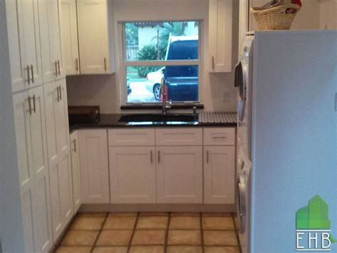 remodeling renovation laundry room addition
